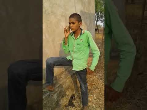 Banjara Funny Video on Watsapp Mean