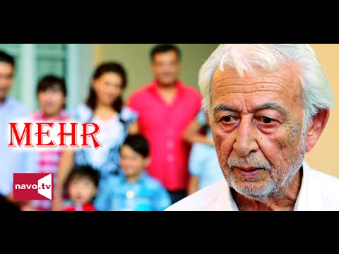 Mehr (uzbek kino) | Меҳр (узбек кино)