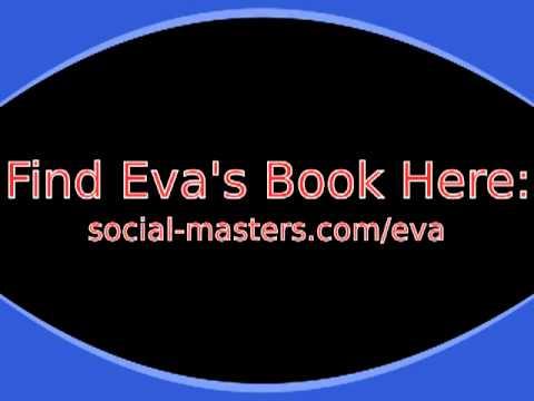 David Black Interviews Eva Weisberg