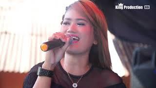 Gambar cover ITA DK Cinta Sengketa -Live Show BAHARI Desa Astapada