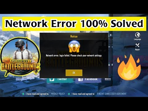 csgo you are not connected to matchmaking servers