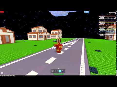 roblox moon base tycoon where to find uranium - photo #13