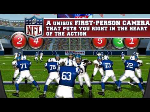 Detroit Lions vs Buffalo Bills live NFL Streaming Online NFL Football USA Game Watch TV Channel