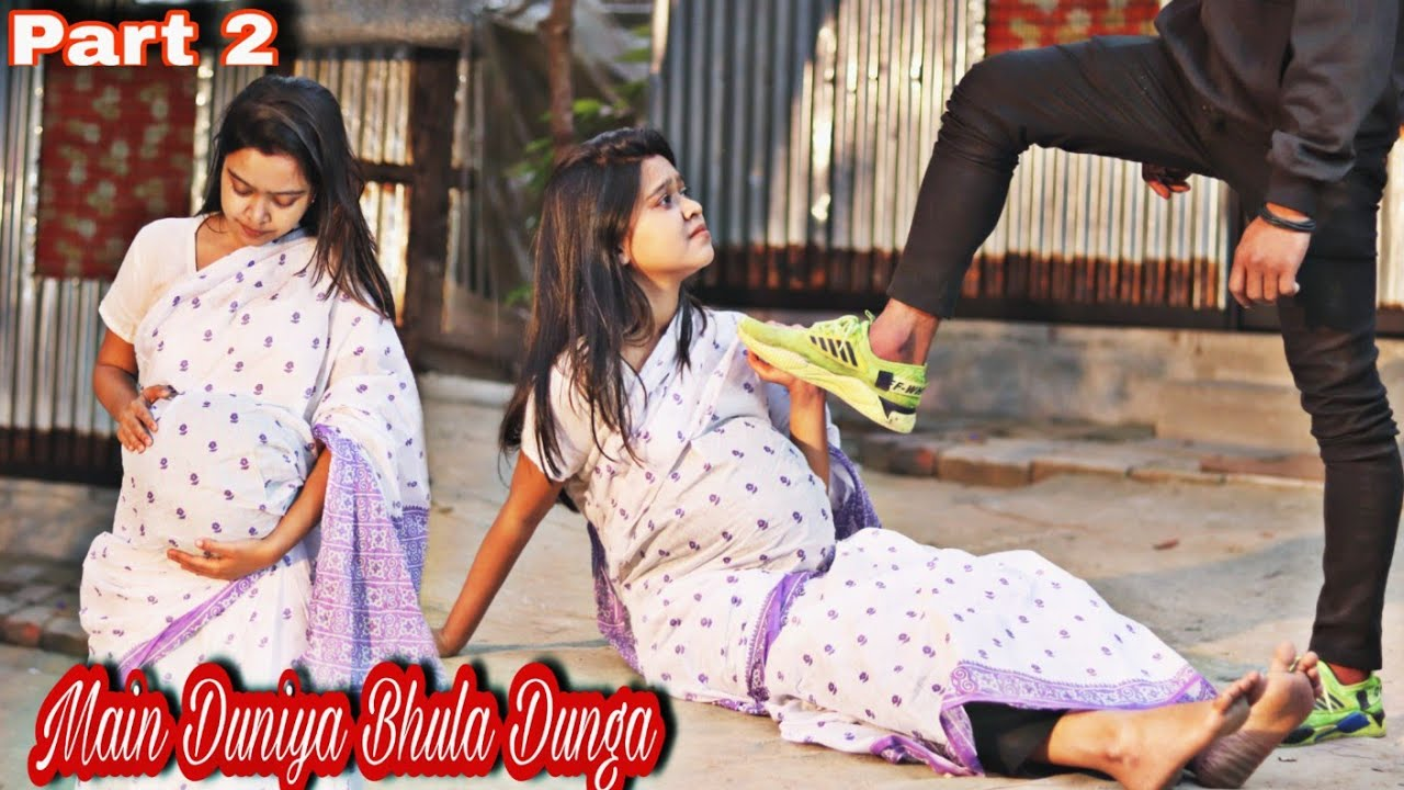 Main Duniya Bhula Dunga | Teri Chahat Mein | Ft.Anirban | True Love Story | Kumar Sanu | Hindi Song