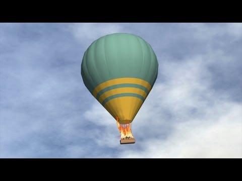Hot air balloon crash kills 19 tourists in Egypt (update)