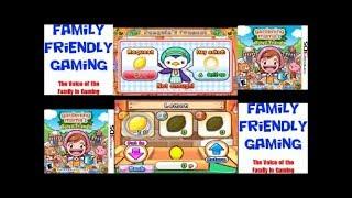 Gardening Mama 2 Forest Friends Episode 7