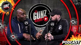 Keep, Sell Or Buy | All Gunz Blazing Podcast Transfer Special Ft. DT