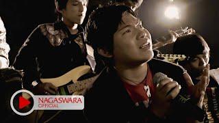 Download Wali Band - Aku Sakit (Official Music Video NAGASWARA) #music