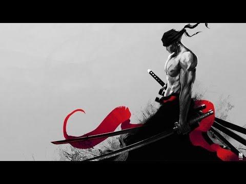 One Piece Amv Roronoa Zoro What I Believe Youtube