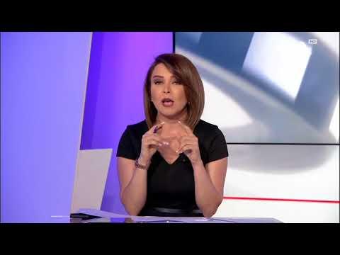 اغتصاب النساء والمسنات في سجون سوريا  - 17:21-2018 / 3 / 12