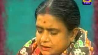 song by pratima bandopadhya