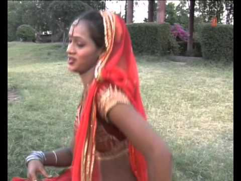 Baba ji ka sallam sota bhojpuri video song launda for Tara bano faizabadi