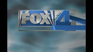 Fox47 ID A :05