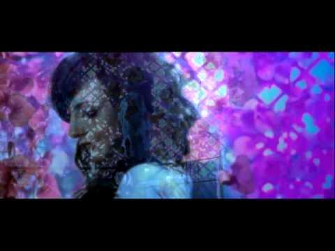 edward-maya-ft.-vika-jigulina---desert-rain-(club-remix)