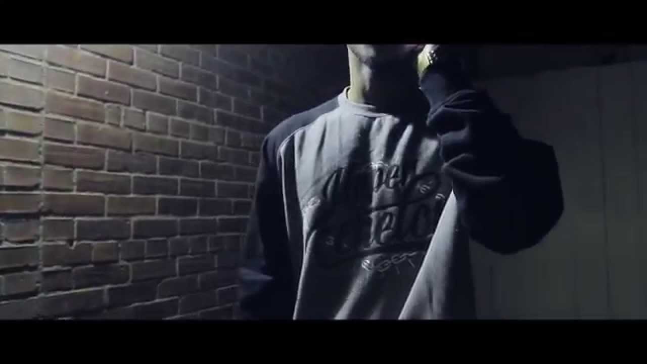 Upper Echelon Clothing 2014 Promo Video - YouTube