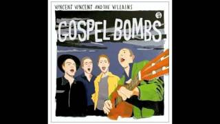 Vincent Vincent And The Villains - Cinema