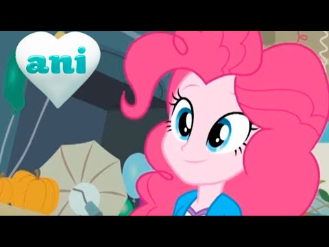 Смотри новый сезон на телеканале ANI!