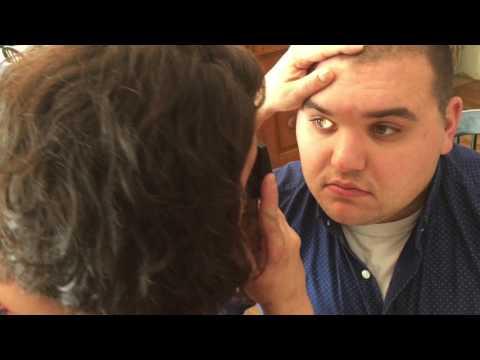 HEENT VIDEO MARYVILLE UNIVERSITY
