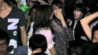 Watz up Korea School Uniform Party Vol 2 VIDEO