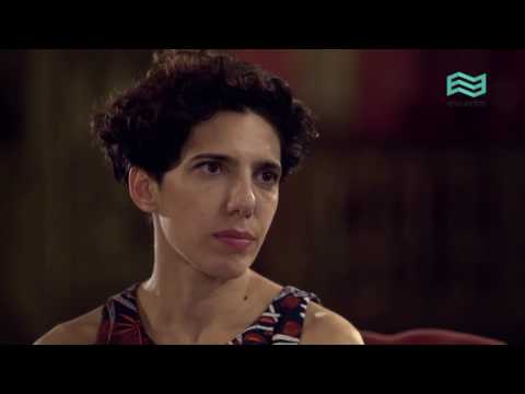 Monstruos: Rafael Spregelburd - Analía Couceyro (capítulo completo) - Canal Encuentro HD