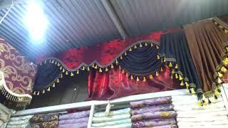 Daily Shopping Life in Peshawar(16)