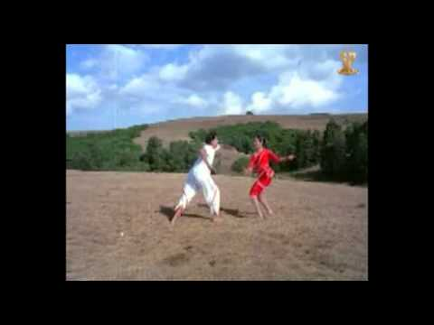 Prema Nagar movie songs | Kadavettu Kochchindi Video Song | ANR | Vanisri |