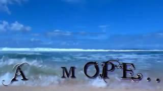 """гр.Весна """" А море..."""""""