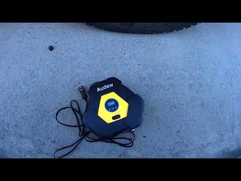 audew-auto-digital-tire-inflator