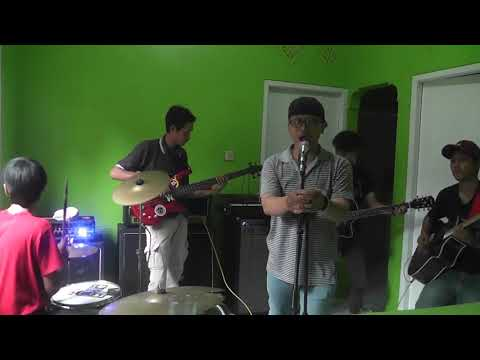 THE SUDARJA'S - I LOVE U BIBEH (COVER THE CHANGCUTERS)