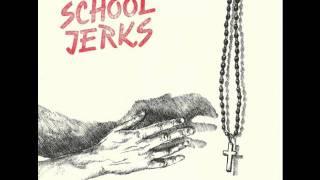 School Jerks - Control EP