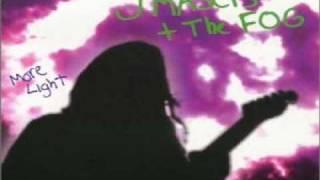 J Mascis-Ammaring