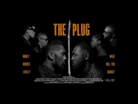 Thumbnail: New Movie Trailer - The Plug