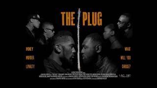 New Movie Trailer - The Plug