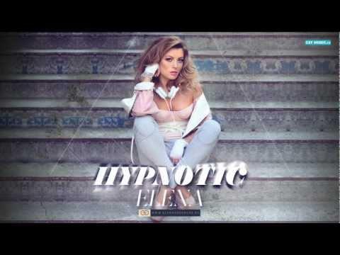 Клип Elena Gheorghe - Hypnotic