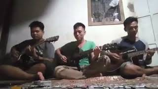Video selembut salju versi gitar akustik download MP3, 3GP, MP4, WEBM, AVI, FLV September 2018