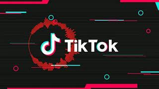 DJ FLE BANANA MINISIREN MIX TIK TOK SONG (FULL VERSION)