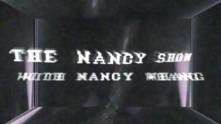 The Nancy Show (ft. Nancy Whang and Holy Ghost!) on Our Show with Elliot Aronow