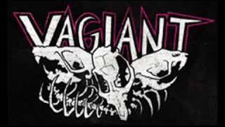 Watch Vagiant Seven video