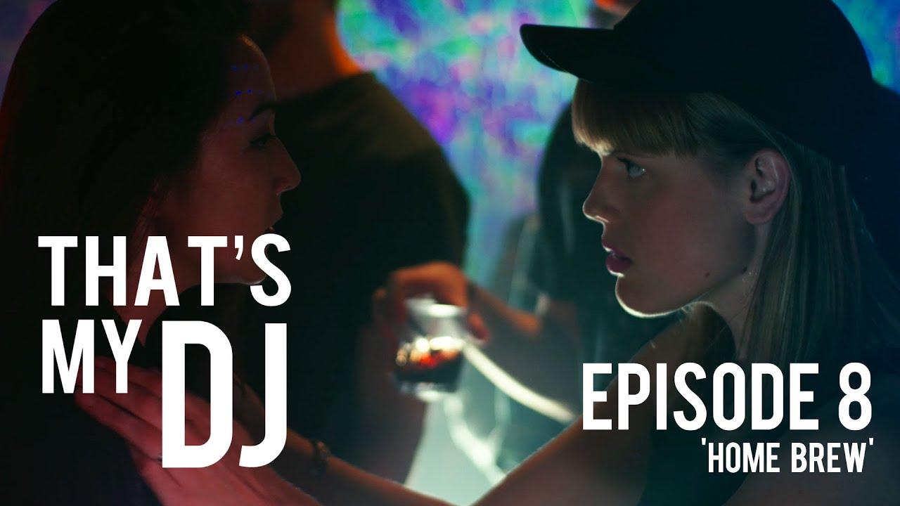 Download That's My DJ | Season 2 | Episode 8