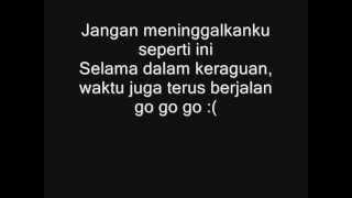 Video troublemaker Now INDONESIA lyrics download MP3, 3GP, MP4, WEBM, AVI, FLV Mei 2018