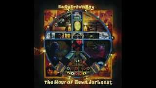 Watch Badly Drawn Boy Another Pearl video