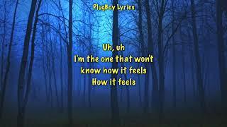 Swae Lee - Heartbreak in Encino Hills Lyrics (SR3MM)