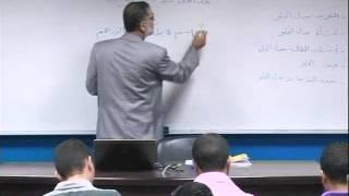 بدل الخلو عند العلماء المعاصرين ـ 1