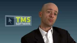 Combine TMS and 3PL Solutions into Your Supply Chain with Managed TMS®