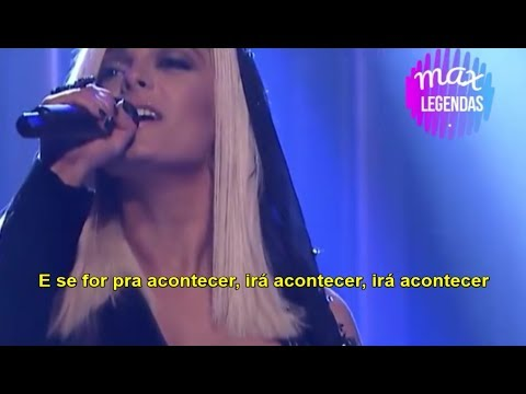 Bebe Rexha & Florida Georgia Line - Meant To Be (Tradução) (Legendado)