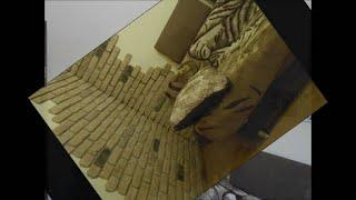 Облицовка декоративной плиткой/Плитка под кирпич