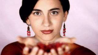 Marta Gómez - Así te espero yo
