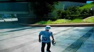 Skate3 Cheats for PS3!