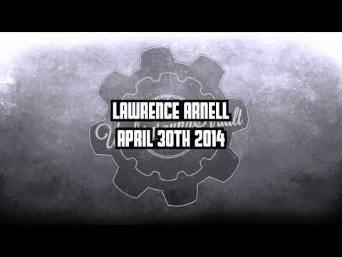 TUV - Lawrence Arnell [Full Interview]