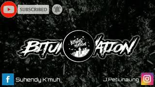 Rata Kwa Bukit - Dante Nababan Ft Ritsmon Bee & Iqbal Hatibae